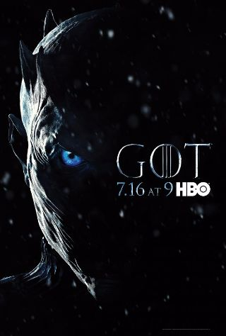 Game of Thrones Season 7 TV show torrent