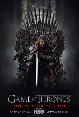 Game of Thrones Season 1 TV show torrent
