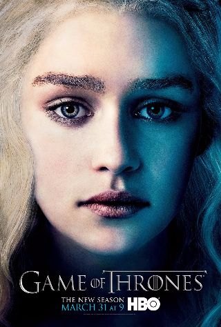 Download Game of Thrones Season 3 torrent