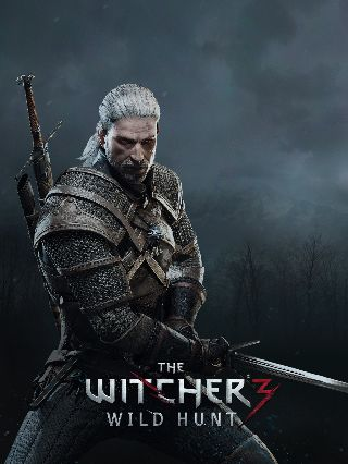 Download The Witcher 3: Wild Hunt torrent