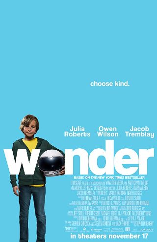 Download Wonder torrent